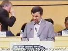 Durban II Mahmoud Ahmadinejad 2-2