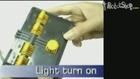 Robot Arm Kit: OWI 535 Robot Arm EDGE Demo by RobotShop.com