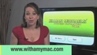 Wii Fit Game Review: Jillian Michaels Fitness Ultimatum 2009