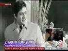 2. Malatya Uluslararası Film Festivali Başladı