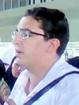 2011 Hac Mescidi Haram Sayı 4.Katı Veda tavafı ve tesbih namazı ardından dua / Adnan Şensoy