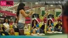 Sunny Leone's Seductive Pole DANCE Bigg Boss 5 24th November 2011