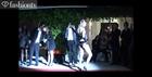 Nichole de Carle Lingerie Show, Cannes | FTV