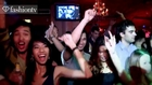 F Vodka Party with FTV GIrls at Mixx Club - Bangkok | FTV
