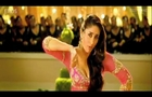 Kareena Kapoor Mujra song from Agent Vinod