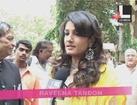 Rajesh Khanna Awards Ratin Tandon