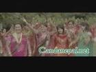 Nepali Teej song -- aau na aau sangini .kamal oli