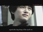 [Vietsub] Tei  - Poisonous Tongue (Starring Song Joong Ki)