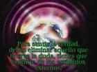 LA VERDAD SOBRE EL 2012 PROFECIAS MAYAS GRIPE N1H1