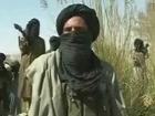 Afghanistan, terre de guerre (2/3) افغانستان أرض الحرب