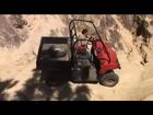 Discover Puerto Vallarta Sierra Madre ATV  PromovisionPV
