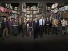 The Office Season 6 Episode 22 - Secretary's Day(Apr 22)