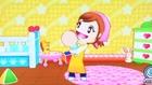 Babysitting Mama - E3 2010: Floor Gameplay (cam)