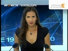 Broulhet Laetitia 13-05-10