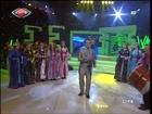 Selami Duman -Vilele Halay-TRT-6
