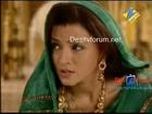 Yahan Main 1st June 2010 pt3 copyright DMCL= Zee TV