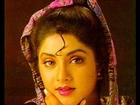 Saat samundar paar song- Divya Bharti