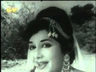 Khufia Mahal 1964 - Sar Se Anchal Dhalakne Laga - Suman Kalyanpur - Zafar Rahi - Pardesi
