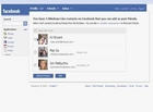 Facebook for grownups - #2 - Find Friends on Facebook