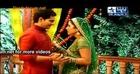 Akshara & Naitik Celebrating Teej [yeh rishta]