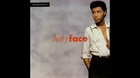 BabyFace - Its No Crime [IJ-Extended Mix] (1989)