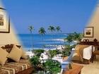 Dreams Tulum Resort and Spa All Inclusive Hotel