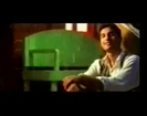 Ab Mujhe Raat Din Music Video by Sonu Nigam [www.keepvid.com