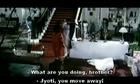 Swarg Hindi Movie 1990 rajesh khanna govinda(mymu media)