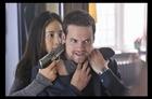 Nikita season 1 episode 17 Covenant