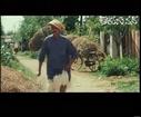 Avide Shyamala - Full Length Telugu Movie - Prakash Raj - Ramya Krishna - 01