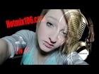 Emily Mae Gibson HotMix106.com