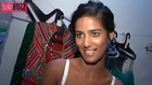 Hot Poonam Pandey Reveals Her BEDROOM SECRETS