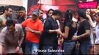 Bollywood Hunk Ranbir Kapoor With Sexy Nargis Fakhri At