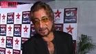 Bigg Boss Season 5 Shraddha Sharma and Nihita Biswas CAT FIGHT