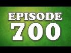 BestCodShots | EPISODE 700