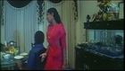 Ethu Konjam Puthusu - Suresh hates Thulasi