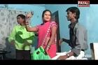 Dhani Chala Na Palani Bhojpuri Hot Song