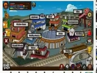 Ninja Saga Damage Cheat Free Download For Facebook  2012