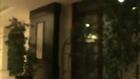 Riu Kaya Hotel in Belek Golfhotel Fussballhotel Tenisshotel Clubhotel Cluburlaub