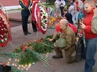 Russia marks anniversary of Great Patriotic War outbreak