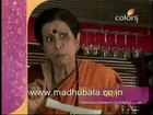 Madhubala 17th July 2012 Part 5 madhubala Ek Ishq Ek Junoon www.madhubala.co.in