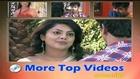 Boy trying to help Swathi Varma - Nirmala Aunty movie scenes - Swathi Varma, Tilak, Babilona