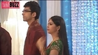 Arnav SAYS HAPPY BIRTHDAY to Khushi FINALLY in Iss Pyaar Ko Kya Naam Doon 18th July 2012