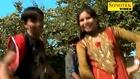 Tera Suit Patiyala Yo Fashion Haryane Ka Nitin Trikha Haryanavi DJ Songs Sonotek