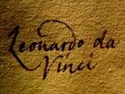 Genios de la pintura: Leonardo da Vinci