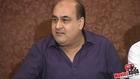 Mohammed Rafi's son tooks a legal action against 'Lata Mangeshkar'