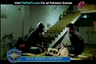 Sirat-e-Mustaqim Episode 21 By Express Ent. - Part 2