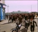Eddy Guitto - Mods vs Rockers (Brighton 1964 - Quadrophenia)