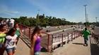 Avenida Brasil -21/09/2012 - Parte 1 Capitulo 155 de sexta-feira