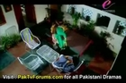 Sirat-e-Mustaqim Ki by Express Ent - Episode 21 - Part 1/4